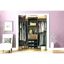 charming and closet corner shelf awesome organizer design allen roth shelves floating organ