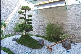 Zen Garden Design Plan Cool Indoor Japanese Garden Indoor Garden Small Backyard Zen Garden Ideas