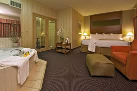 las vegas hotels with jacuzzi bathtubs luxury jacuzzi suite rooms and services jacuzzilas vegas hotels