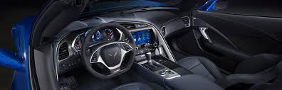 2015 corvette interior. 2015 corvette z06 interior