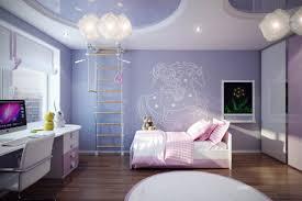 Good Bedroom:Girls Bedrooms For Good Bedroom Color Teenage Boy Lighting Colors  Ideas Furniture Youth Sets