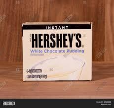 hershey white chocolate pudding. Interesting White Box Of Hersheyu0027s White Chocolate Pudding With Hershey P