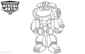 this coloring page print this coloring page