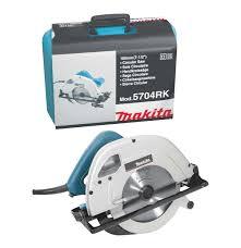makita circular saw price. makita 1200 w 190 mm circular saw makita price