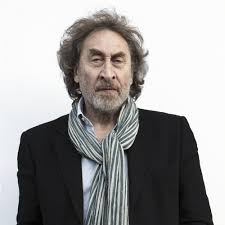 Pussy by Howard Jacobson Curtis Brown