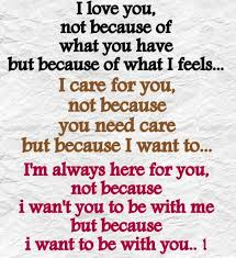 Best Love Quotes For Him Simple 48 Best Love Quotes For Him