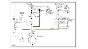 wiring diagram for nissan sentra wiring image brake and battery lights blinking i have a 1998 nissan sentra on wiring diagram for 1998
