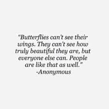 You Re Beautiful Quotes Tumblr Best Of Beauty Quotes Tumblr For Girls For Her And Sayings Pinterest Taglog