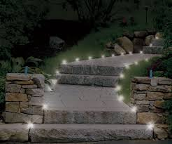 Small Picture Low Voltage Outdoor Pathway Lights 6754