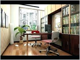 interior office design. Brilliant Interior Office Design Ideas Medium Size Of Interior Brilliant Modern  For Spaces Within   On Interior Office Design C