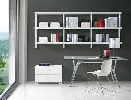 office shelving units. office shelving units wall v