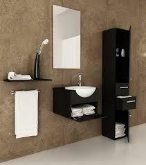 Ikea Bathroom Canada Wall Mounted Bathroom Vanities Canada Bathroom Vanities