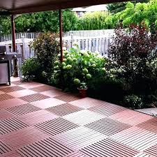 outdoor patio floor tiles for clearance furniture outside kitchen ideas