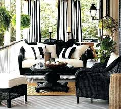 wonderful amazing wicker patio furniture cushions best ideas about intended for black outdoor prepare chair rattan