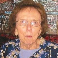 Shirley Alt Obituary - Death Notice and Service Information