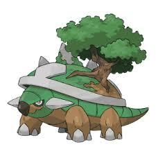 Chimchar Evolution Chart Pokemon Go Chimchar Max Cp Evolution Moves Weakness