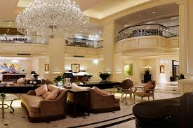 Adamas Hanoi Hotel Recommended Halong Bay Tours Cruises With Best Price