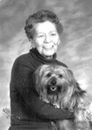 Freda Smith | Obituary | Kokomo Tribune