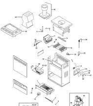 v pool pump wiring diagram v image wiring 220v well pump wiring diagram 220v image about wiring on 220v pool pump wiring diagram