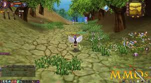 Game Dunia Terbaik PS4 Terbuka