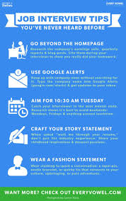 155 Best Interview Success Images On Pinterest Interview Gym And