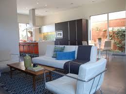 Kijiji Calgary Bedroom Furniture Home Decor Kijiji Calgary Best Home Decor 2017