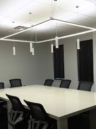 lighting in room. Conference Room Lighting In