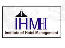 all essay competition for class students by ihm  all essay competition for class 11 12 students by ihm hyderabad prizes worth rs 1 lakh submit by nov 30 noticebard