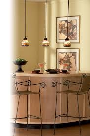 ... Large Large Size Of Noble Images Warehouse Together With Tiffany Amerie Light  Kitchen Island Pendant ...