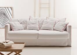tangram contemporary sofa bed now discontinued
