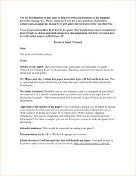 proposal essay examples of proposal essays example research paper college proposal essay examples of proposal essays example research paper templateessay proposal sample large size