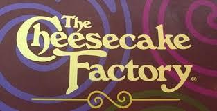 cheesecake factory logo. Beautiful Cheesecake The Cheesecake Factory Logo For Factory Logo S