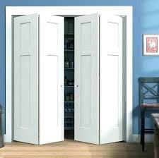 parts for bifold closet doors closet doors hardware closet doors alluring closet doors with closet door ideas closet door hardware replacement for bifold