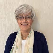 Ellen Cullen: Professional Counsellor / Psychotherapist