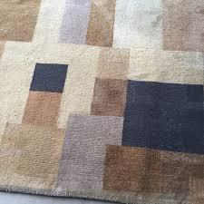 large area rug scottsdale az
