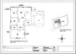 Site Plan Template Pin On Presentation Examples