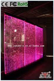 purple flower fountain waterfall fountains on gl sheet wall indoor water kits india diy contact allison