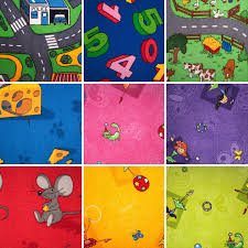 ... Kids Carpet Playroom Rugs Ikea Ideas: Inspiring Kids Carpet Design ...