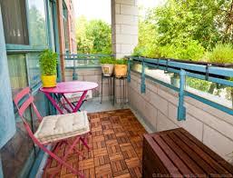 apartment patio ideas. Modren Ideas Apartment Patios Archives Life Throughout Patio Apt Patio  Ideas Home Pictures To Apartment V