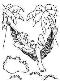 Kleurplaat Welcome Home School Coloring Pages Coloring Home