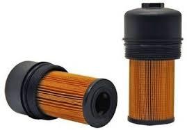 Protec Oil Filter Application Chart Engine Oil Filter Pro Tec 112 20 42 Picclick