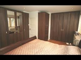 Designs For Wardrobes In Bedrooms Stunning 48 Lates Bedroom Cupboard Design New Master Bedroom Wardrobe