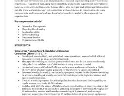 Free Printable Resume Builder Resume Google Resume Maker Resume Builder Microsoft Word Free 99