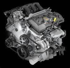 similiar ford 3 6 liter engine keywords silverado 4 3 v6 engine diagram on ford 4 0 v6 liter engine diagram