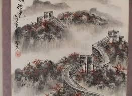 pretty chinese wall art uk stickers symbols print artwork within chinese wall art