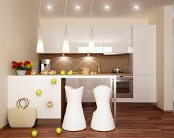 Kitchen Lighting Small Kitchen Kitchen Light Ideas Simple Kitchen Lighting Ideas Lighting