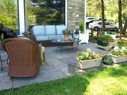 back patio decorating ideas back patio decorating ideas home ideas try out back patio decorating ideas