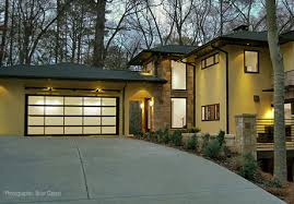 residential garage doorsPopular Garage Door Styles  Types of Garage Doors  Clopay