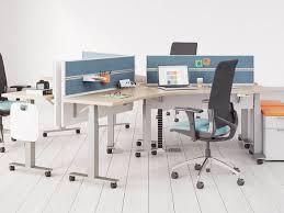 First fice Intermix Work fice Furniture Warehouse