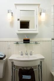 1920 S Art Deco Styled Bath Completed Projects Pinterest Art